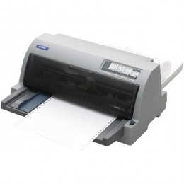 Epson Matrični Printer LQ-690