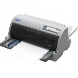 Epson Matrični Printer LQ-690
