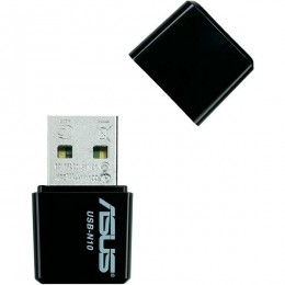 Asus USB-N150 Wireless N USB adapter