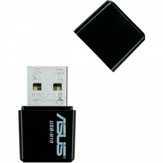 Asus USB-N150 Wireless N USB adapter