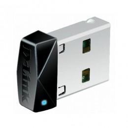 D-Link DWA-121 Wireless N USB adapter
