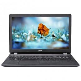 Acer Aspire ES1-531 (NX.MZ8EX.035)