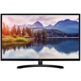 LG 32MP58HQ-P 32 LED IPS Monitor