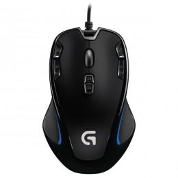 Logitech miš Gaming G300s