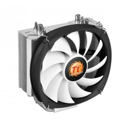 Thermaltake hladnjak za CPU Frio Silent 14