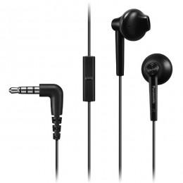 Panasonic headset RP-TCM50E-K