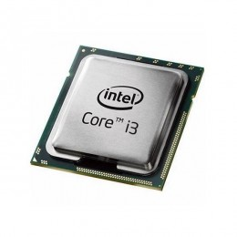 Intel Core i3 6098P 3.6 GHz, LGA1151 BOX