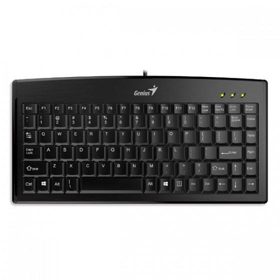 Genius tastatura LM100 USB