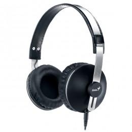 Genius headset HS-M435