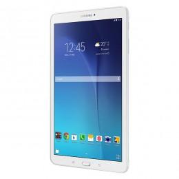 Samsung Galaxy TabE 7.0 T285 LTE Bijeli