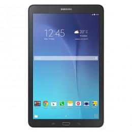 Samsung Galaxy Tab A 7.0 T285 LTE Crni