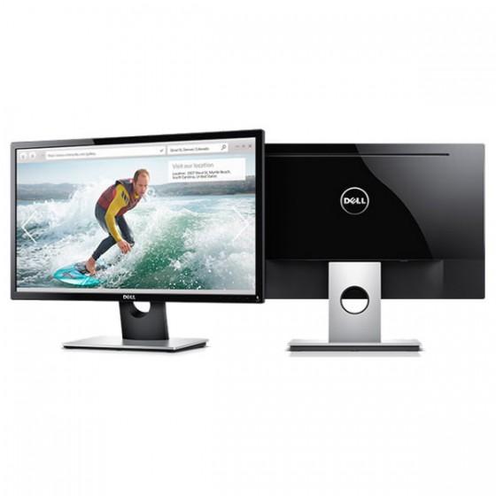 Dell SE2416H 23,8 LED IPS Monitor