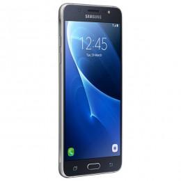 Samsung Galaxy J510 J5 (2016) crni