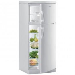 Gorenje kombinovani frižider RF 6275 W