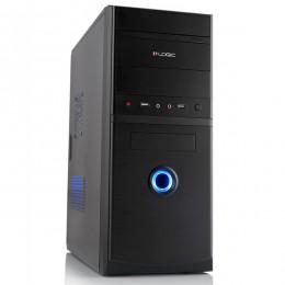 Case Logic A10 kučište Midi tower USB 3.0