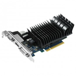 Asus nVidia GeForce GT730 2GD3, GT730-SL-2GD3-BRK
