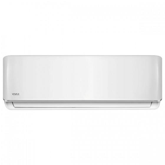 Vivax klima R-Design Inverter ACP-12CH35AERI- A++/A+ klasa - Wi-Fi Ready