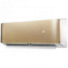 Vivax klima R-Design GOLD Inverter ACP-12CH35AERI- A++/A+ klasa - Wi-Fi Ready