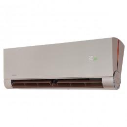 Vivax klima V-Design GOLD Inverter ACP-12CH35AEVI- A++/A+ klasa - Wi-Fi ready