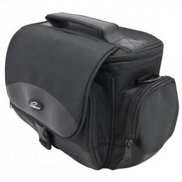 Esperanza torba za SLR i dodatnu opremu ET147