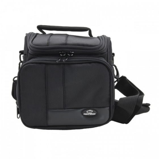 Esperanza torba za SLR i dodatnu opremu ET148