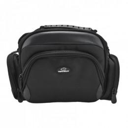 Esperanza torba za SLR i dodatnu opremu ET150