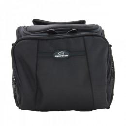 Esperanza torba za SLR i dodatnu opremu ET152