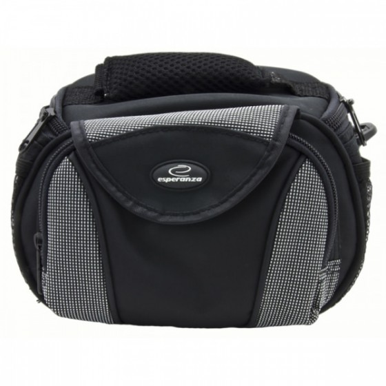 Esperanza torba za SLR i dodatnu opremu ET153