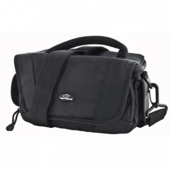 Esperanza torba za SLR i dodatnu opremu ET157