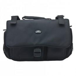Esperanza torba za SLR i dodatnu opremu ET159