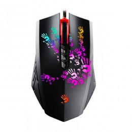 A4Tech miš Bloody Gaming A60