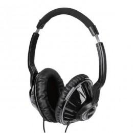 A4Tech HS-780 Gaming headset,Bass control +/-