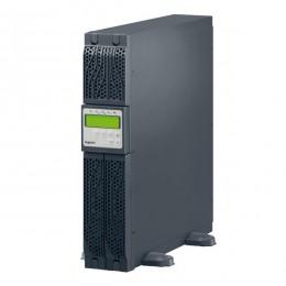 Legrand UPS DAKER DK 1000 VA - 800 W IEC 310050
