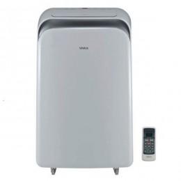 Vivax klima mobilna ACP-09PT25AEF - A klasa - samo hlađenje
