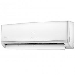 Vivax klima Z-Design Inverter ACP-18CH50AEZI - A++ / A+ klasa