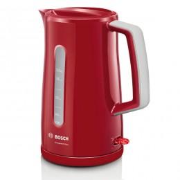 Bosch kuhalo za vodu TWK3A014
