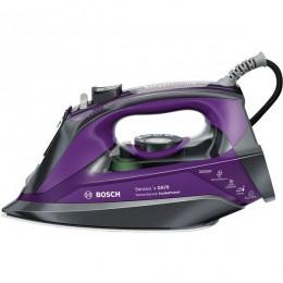 Bosch pegla na paru TDA703021T 3000 W