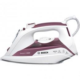 Bosch pegla na paru TDA5028110 2800 W