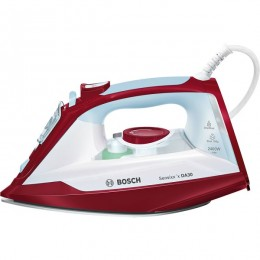 Bosch pegla na paru TDA3024010 2400 W