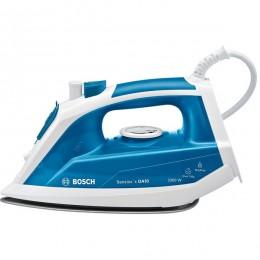 Bosch pegla na paru TDA1023010 2300W, 30G/MIN/120G