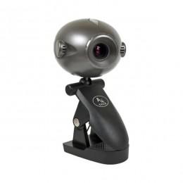 A4Tech web kamera PK-336E