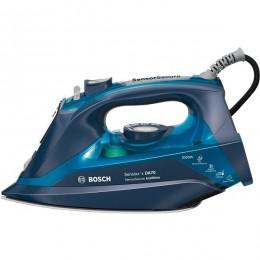 Bosch pegla na paru TDA703021A 3000 W