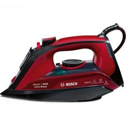 Bosch pegla na paru TDA503011P 3000 W