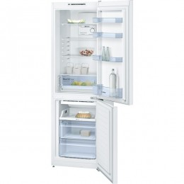 Bosch frižider KGN36NW30 SERIE 2