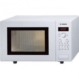 Bosch mikrovalna HMT75M421
