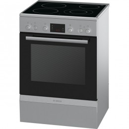 BOSCH elektični štednjak HCA743250E