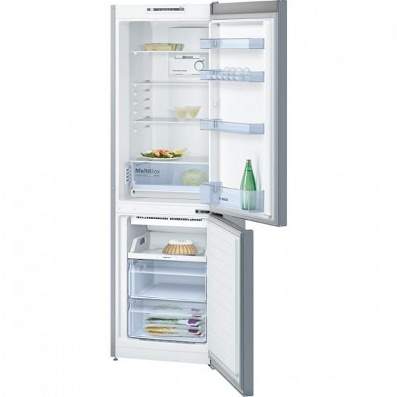 BOSCH frižider KGN36NL30