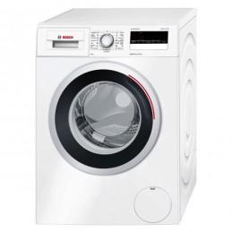 Bosch mašina za pranje rublja WAT24460BY