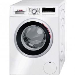 Bosch mašina za pranje rublja WAN20260BY