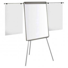 Tabla Flipchart EASY CONFERENCE 700x1020mm